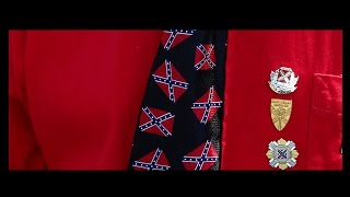 The Sons of Confederate Veterans Respond