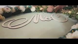 видео Як зробити весілля незабутнім