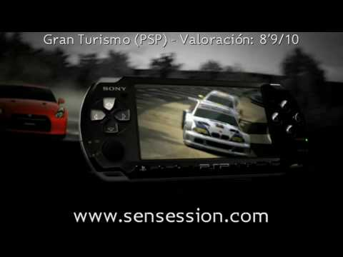 Gran Turismo analisis review