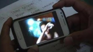 VIRAL..!!! Video Mesum Anak SMK Dan SMP Ungaran, Kab. Semarang