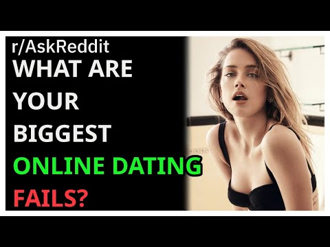The biggest online dating scam by a instagram model from Russia from YouTube · Duration:  48 minutes 28 seconds