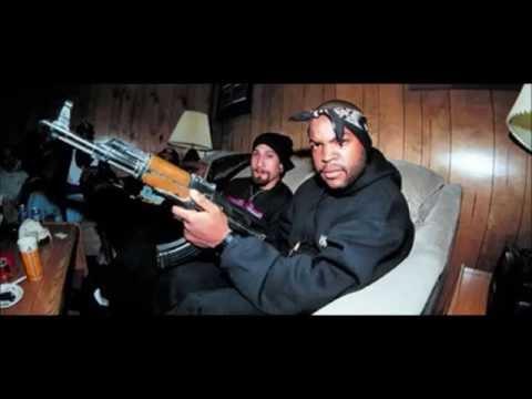 Cypress Hill mix dj casper
