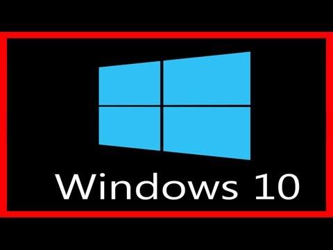 Windows fall creators update - top features! - phonesreviews uk- mobiles, apps, networks, software,