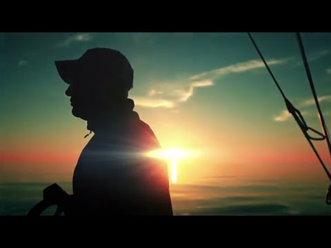 Join the Adventure of a Lifetime | Volvo Ocean Race 2014-15