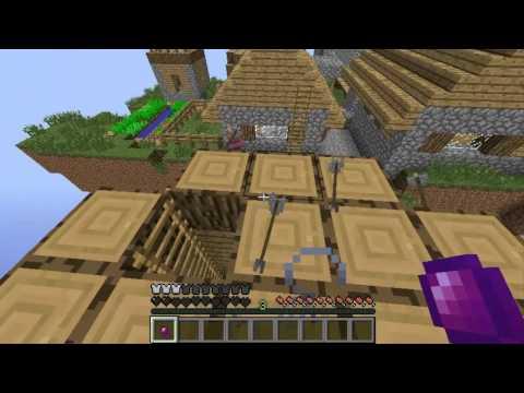Minecraft: Super Craft Bros. Brawl #02 - Mit ZeronikHD, Pix und MineMichiLP