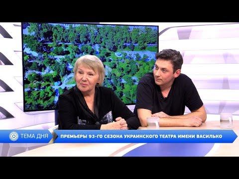 DumskayaTV: Ни слова о политике  17.10.2017