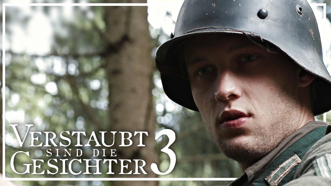 """Download Verstaubt sind die Gesichter #3 """"Frieden"""" [WW2 Series German Side]"""
