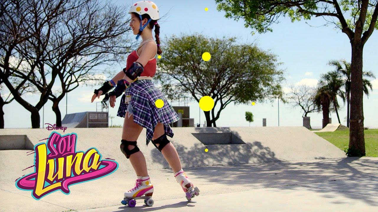 Download Avance y Velocidad | Hoy se Patina | Soy Luna