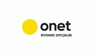 Specjalne wydanie #OnetOpinie | OnetNews - Na żywo