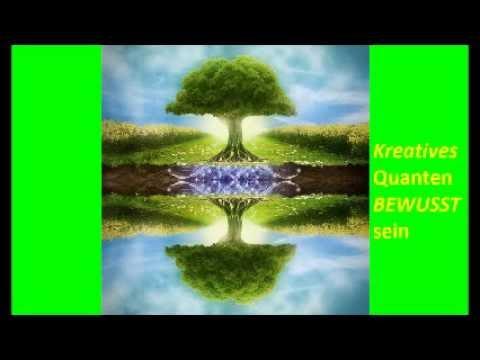 Kreatives QuantenBEWUSSTsein   Die 7 Schritte des Prozesses
