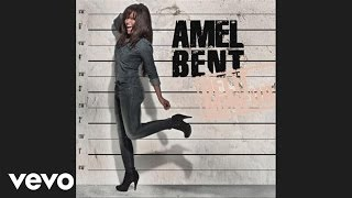 Amel Bent - A quoi tu penses (Audio)