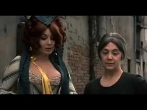 Infanzia, vocazione e prime esperienze di Giacomo Casanova, veneziano 1969 film completo in italiano