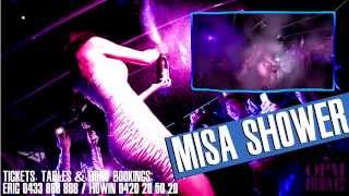 OPM ft. MISA CAMPO