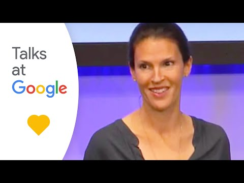"Dr. Leslie Carr: ""Why Presence in Relationships is Vital for Emotional Health"" 