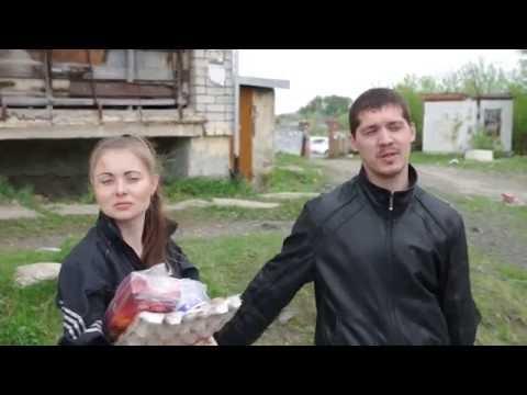 Продажа автомобилей в Хабаровском крае