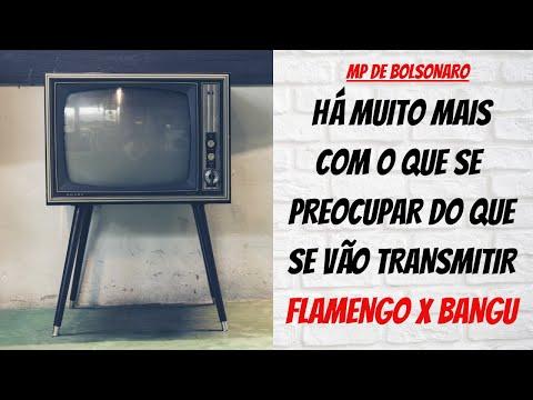 Chance de um grande cair é de 85%, entre Bota, Flu, Cruzeiro, Vasco e Galo from YouTube · Duration:  6 minutes 34 seconds