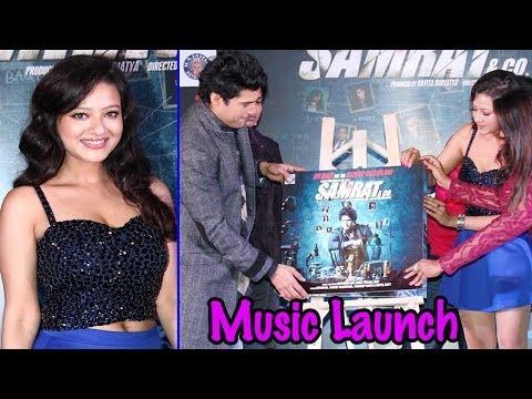 Music Launch Of Film Samrat & Co. | Rajeev...