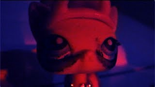 Littlest Pet Shop: Popular (Episode #17: Pretty Face, Ugly Heart - Season Finale Part 2/2)