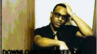 mario winans - One Last Chance - Story of My Heart