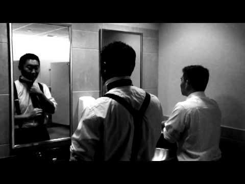 KY Rush Video 13