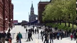 видео О создании Временной комиссии Совета Федерации по мониторингу экономического развития