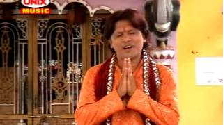yogesh meena dadaji song