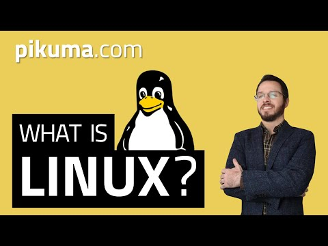 what-is-linux-operating-system?