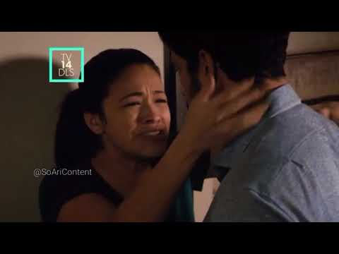 Jane The Virgin 4×10 Rafael doesn't want to sleep with Jane