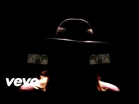 Jamie N Commons - Rumble And Sway (Lyric Video)