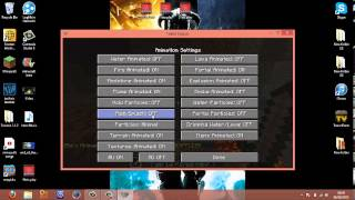 How make tekkit run faster (10 fps to 30 fps)