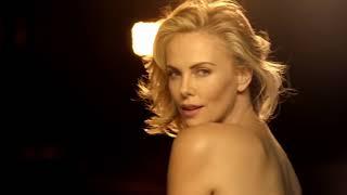 Barry White - Love's Theme (Charlize Theron) cмотреть видео онлайн бесплатно в высоком качестве - HDVIDEO