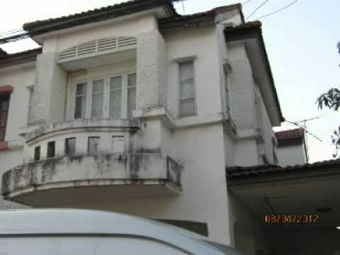 บ้านราคาไม่แพง สวยกว้าง 42 วา