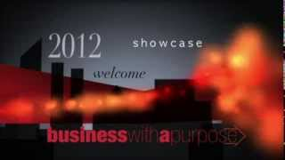 Business With a Purpose Intro