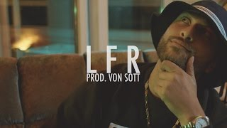 Nimo - LFR (prod. von SOTT) [Official 4K Video]