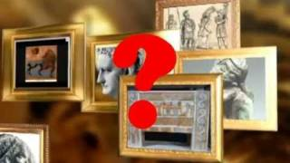 Dailymotion   PT 1 WHO IS JAPHETH    a News   Politics video