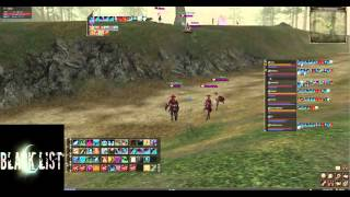 Lineage 2, classic, Gran Kain, Black List, clan RMT, nblxa, overlord, 62-64 lvl