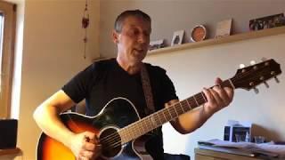 Pit Schäfer singt zum zweiten Band: Die unglaublichen Winterabenteuer von Paulinchen Geranie