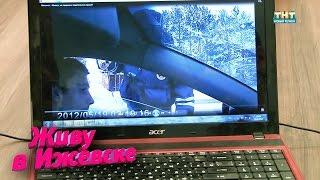 Инспектор ДПС с помощью табельного оружия требует документы. Скандальное видео. Прав ли инспектор?