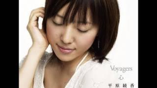 平原綾香 11th Single NHK「ダーウィンが来た! 生きもの新伝説」テー...