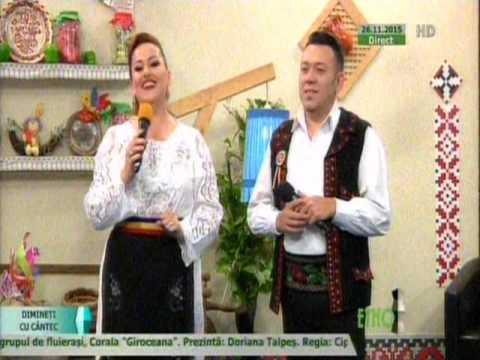 Florica Bradu - Florica Bradu
