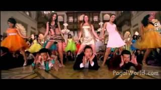 Grand Masti Title Song PagalWorld com) HQ Mp4