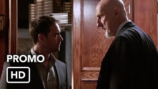 "Betrayal 1x10 Promo ""... Number 16."" (HD)"