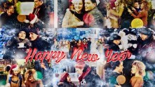 С Новым годом! || Ради любви я всё смогу