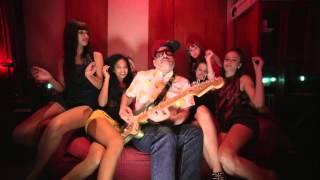 Nube Roja - feat. Pete Miser- Sin Control - REMIX