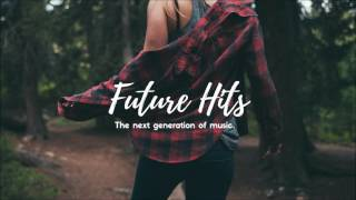 NOJ - Adore Her [Ft. Filippa Danielsson] (Official Future Hits Release) Video