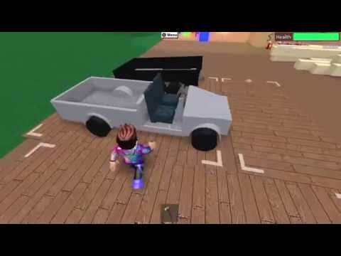 Roblox Lumber tycoon unlimited money glitch (still works)
