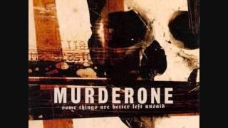Murder One - Born With Tourettes