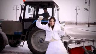 Свадебный клип Мама Люба, давай!.mp4