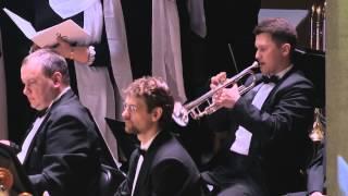 Скачать Igor Morozov Beethoven Symphony No 9