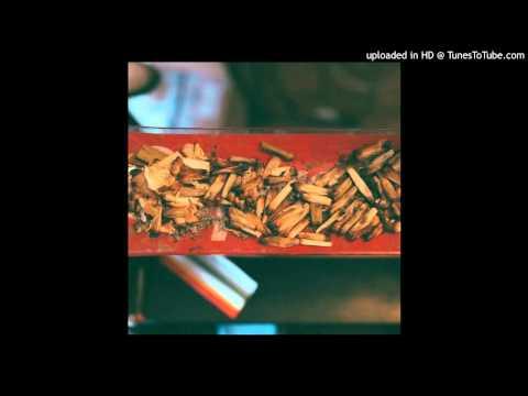 Erick Arc Elliott - Erick's Room (feat. Flatbush ZOMBiES) [Erick The Architect - Demos]
